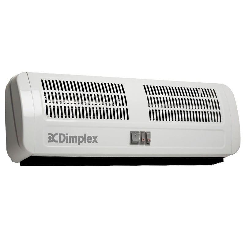 Dimplex AC - Luchtgordijn D1001495