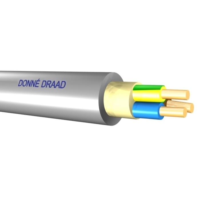 Donne YMvK Dca - Installatiedraad D11264