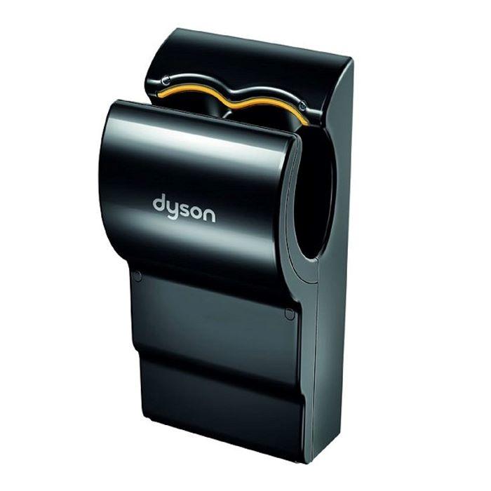 dyson airblade db handendroger 308336 01. Black Bedroom Furniture Sets. Home Design Ideas