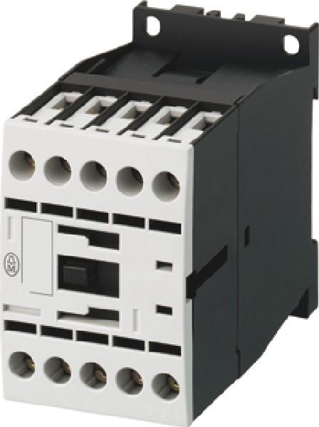 Eaton Moeller DILM - Magneetschakelaar 276550