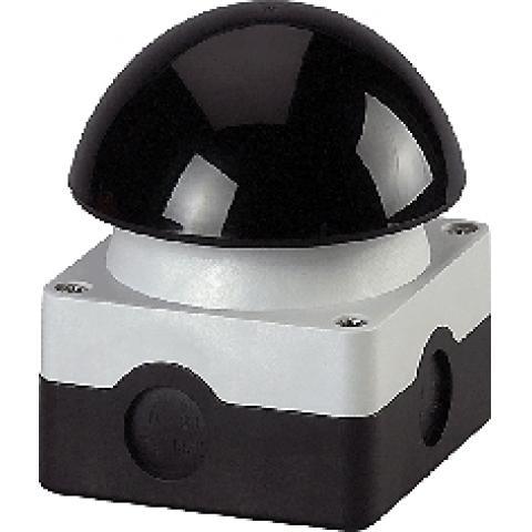 Eaton Moeller RMQ-Titan - Slagdrukknop 229749