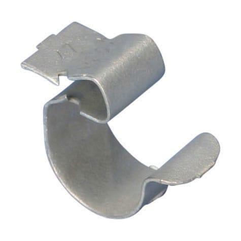 Erico SC Snap-Clip - Spantklem 812SC1214