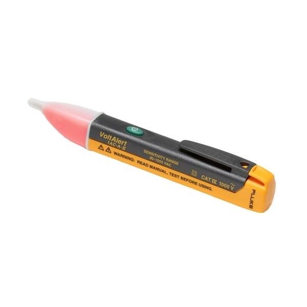 Fluke 1AC II VoltAlert - Spanningszoeker FLUKE-1AC-A1-II