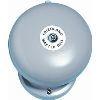 Friedland Honeywell Masterbell 56 - Industriebel 56-012