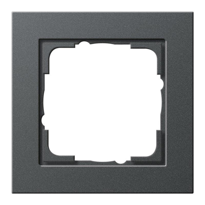 gira e2 afdekraam 021123. Black Bedroom Furniture Sets. Home Design Ideas