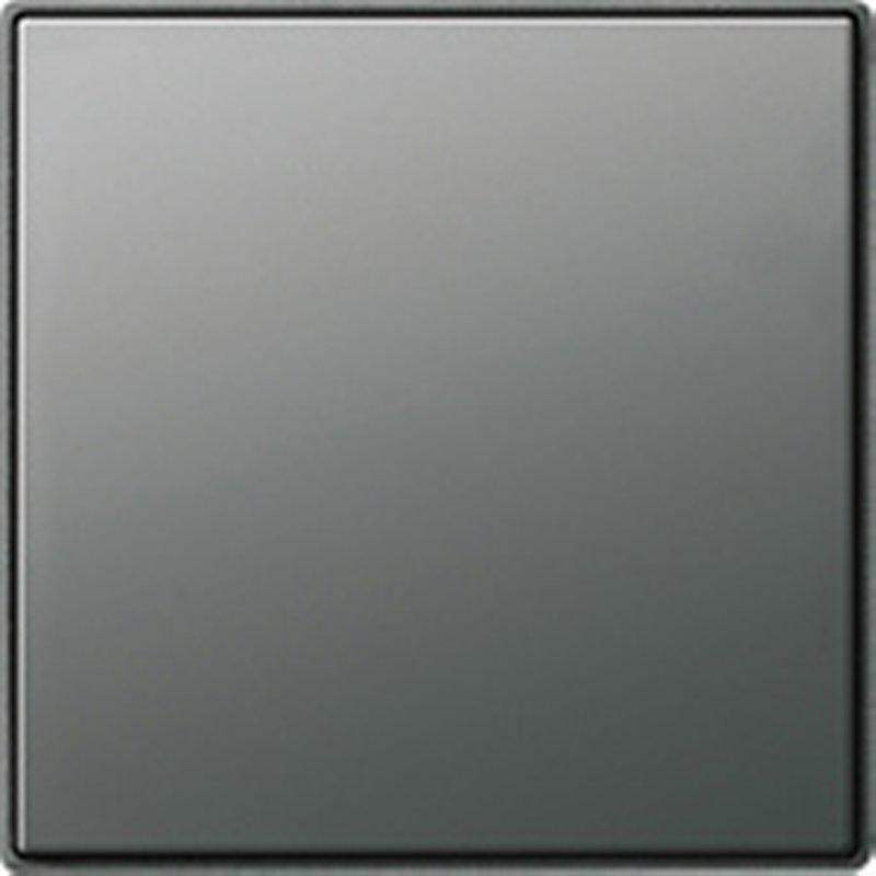 gira e22 dimmertoets 2316203 aluminium. Black Bedroom Furniture Sets. Home Design Ideas