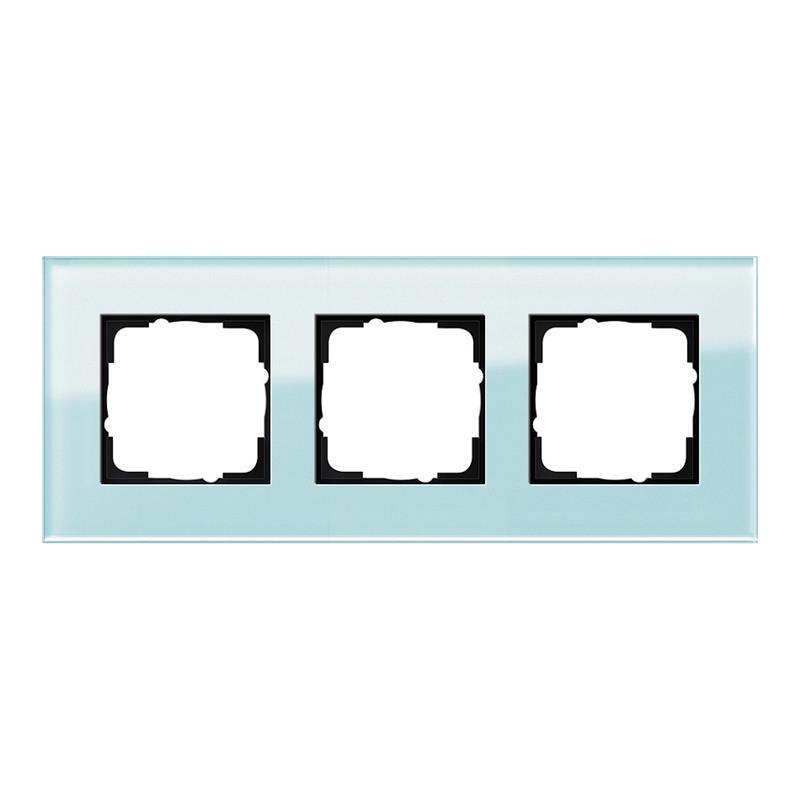 gira esprit glas afdekraam 021318 mint. Black Bedroom Furniture Sets. Home Design Ideas