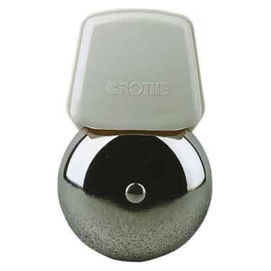 Grothe LTW - Deurbel LTW1101A