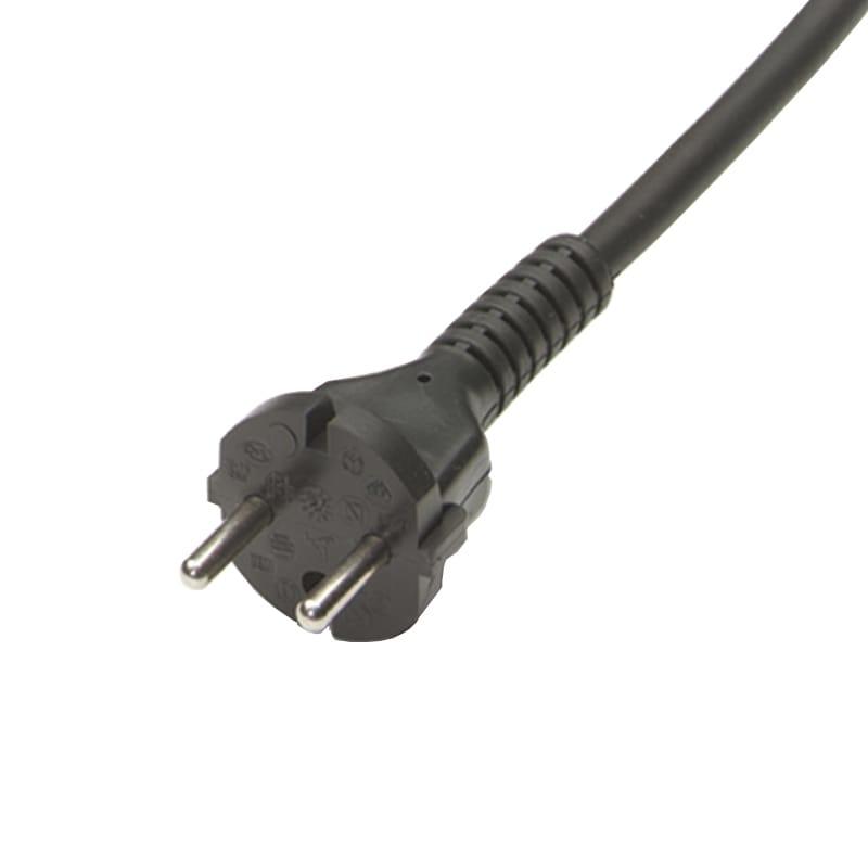 H K Electric H05RN-F - Gereedschapsnoer 517800041