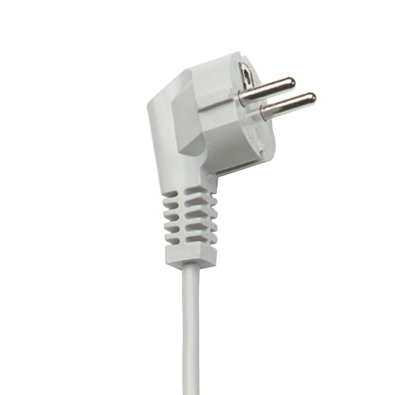 H K Electric H05VV-F - Aansluitsnoer 517400027