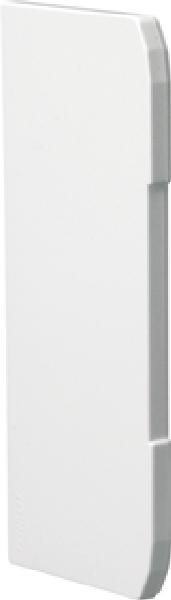 Hager Tehalit BRN - Eindstuk G12039010