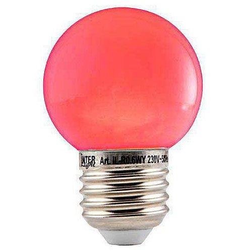 Interlight Retrofit - LED lamp IL-R0.6WR