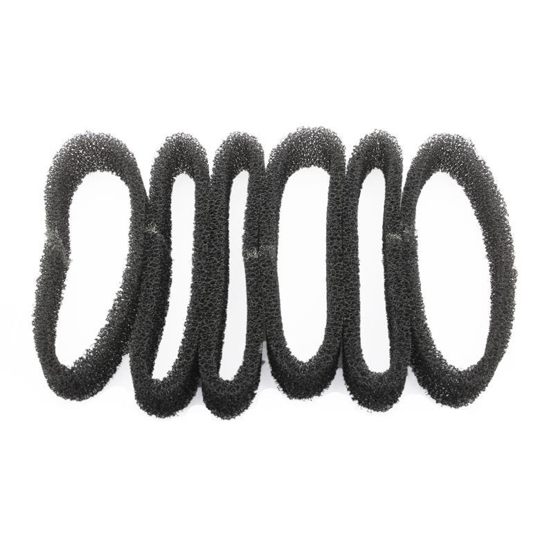 Itho Daalderop Diversen - Filterset 540-5585