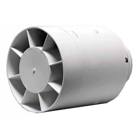 Itho Daalderop IV - Buisventilator IV 100