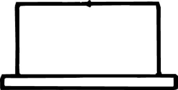 Itho Daalderop RMV - Muurdoorvoerset RMV 30A