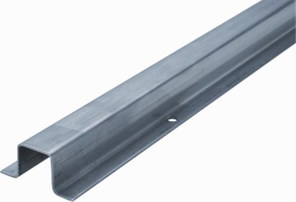 JMV RVS - Beschermprofiel 9200800