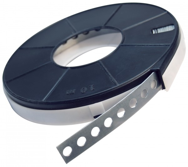 JMV Uni - Montageband 9400952