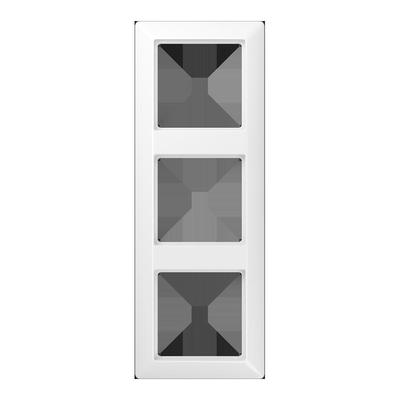 as500 alpinwit jung. Black Bedroom Furniture Sets. Home Design Ideas