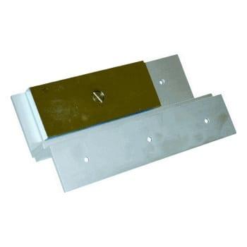 Kendrion-Hahn G155 - Ankerplaat G155-210-900