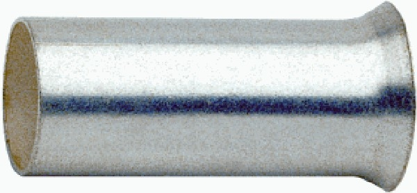 Klauke 7 - Adereindhuls 7510