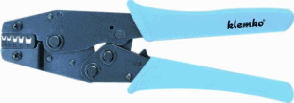 Klemko SKT - Krimptang SKT-0560 PH