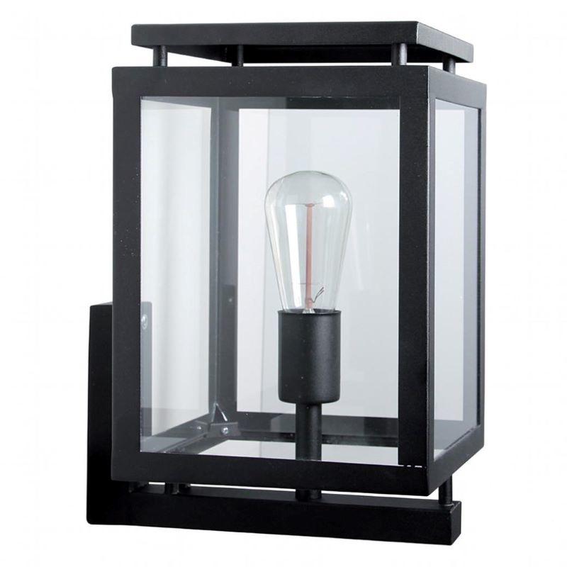KS Verlichting De Vecht - Buitenlamp DE VECHT