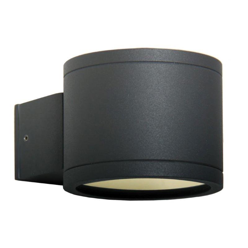 KS Verlichting Optica - Buitenlamp OPTICA S G9