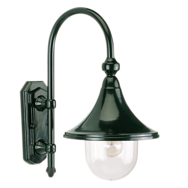 KS Verlichting Rimini - Buitenlamp RIMINI HANG