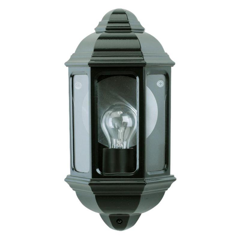 KS Verlichting Turijn - Buitenlamp TURIJN 4
