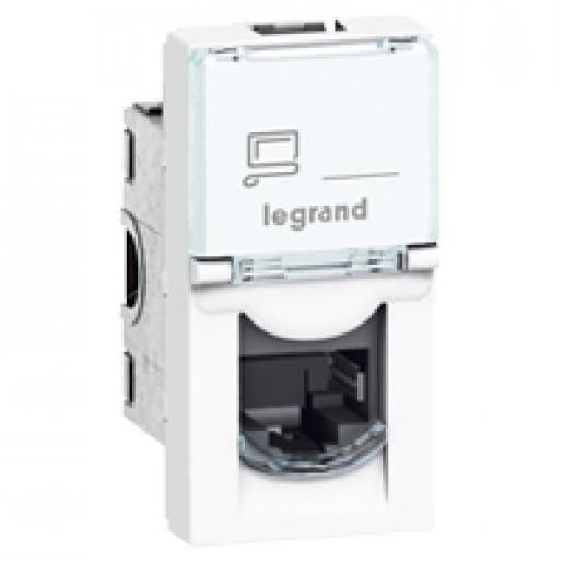 Legrand LCS2 - Datacontactdoos 076562