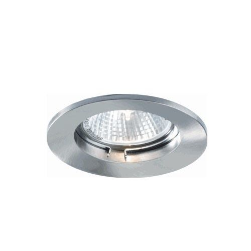 Lumiance Inset Trend 62 Flush - Inbouwspot 3083560