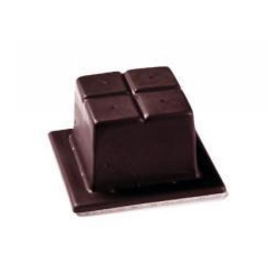 https://www.elektrototaalmarkt.nl/fimg/4805458_productfoto_normaal_product4145241/0/normaal/lumiance-spotbox-inbouwdoos-verlichtingsarmatuur-145241.jpg