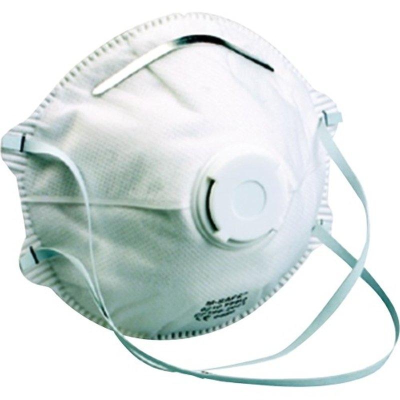 M-Safe 6210 - Stofmasker 40562100