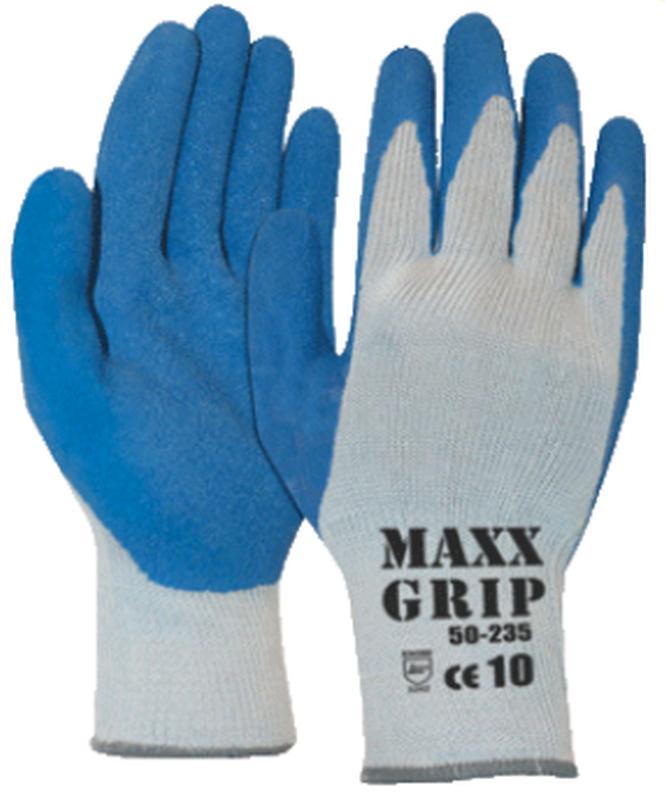 M-Safe Maxx-Grip - Werkhandschoen 15023510