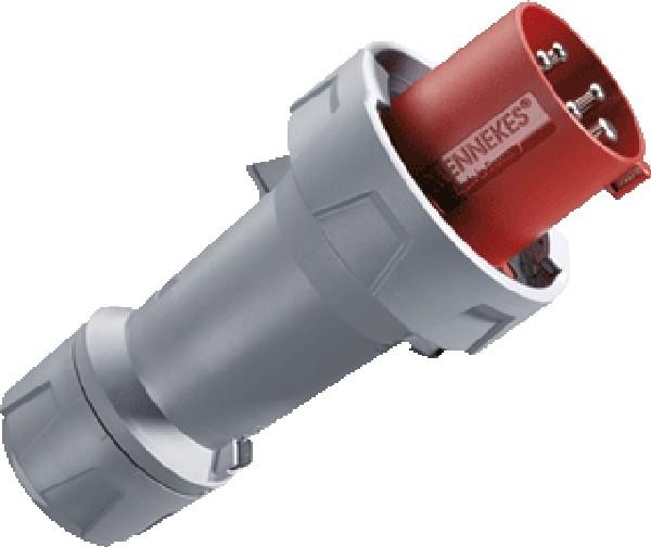 Mennekes PowerTOP Plus - CEE stekker 3325