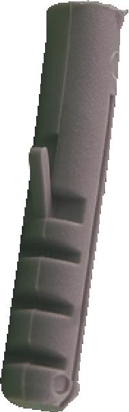 Mepac PN - plug PN 6 G