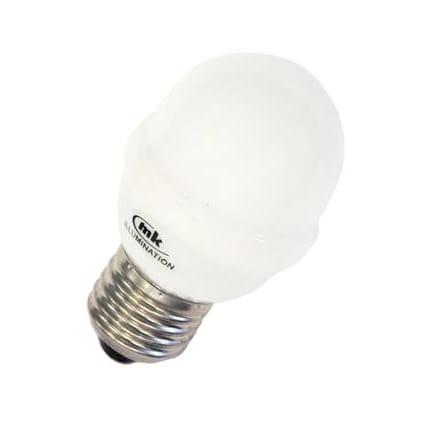 MK verlichting Golf Ball - LED lamp 014-103