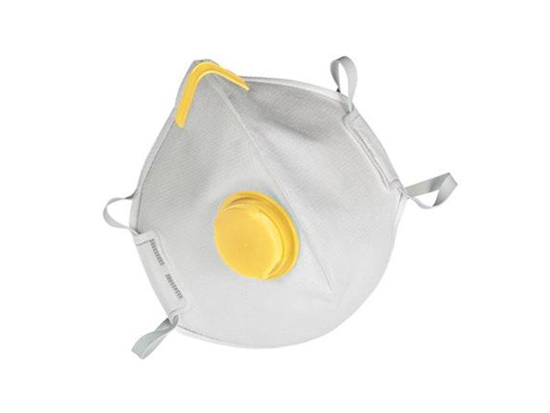 MSA Affinity - Stofmasker 40527300