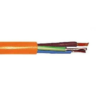 Newlec PUR BMQL - Pur kabel 00502006MTR