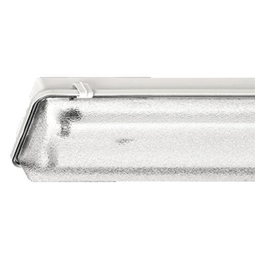 Norton AXP - Waterdicht verlichtingsarmatuur 31122585