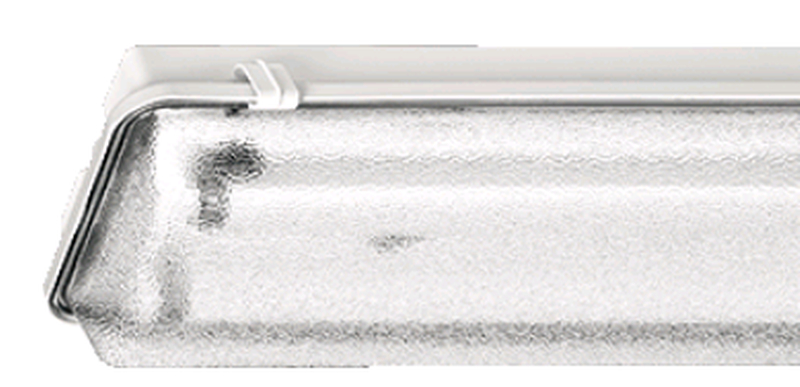 Norton AXP - Waterdicht verlichtingsarmatuur 31122365