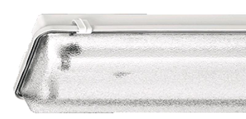 Norton AXP - Waterdicht verlichtingsarmatuur 31122181