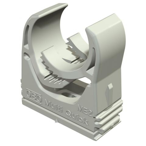 OBO Multi-Quick - Zadel 2153718