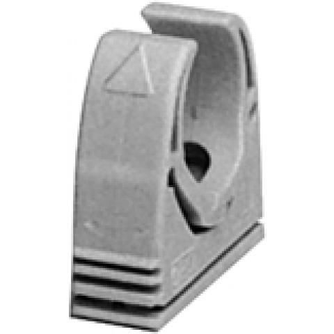 OBO Multi-Quick - Zadel 2153106