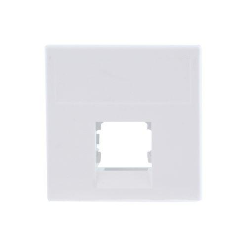 OCS Module - Datacentraalplaat 16.70.010