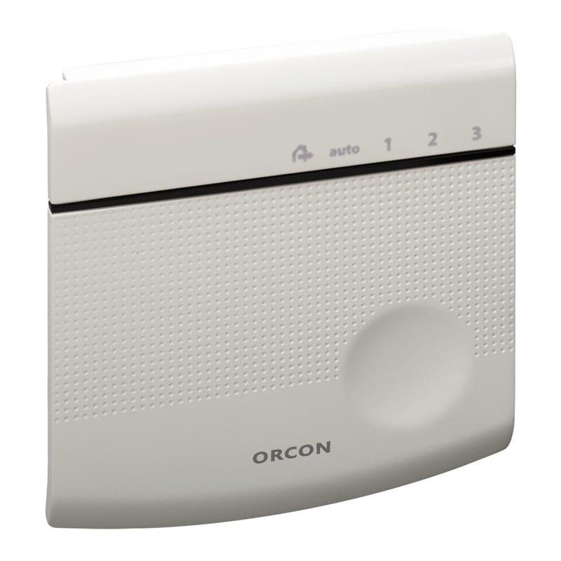 Orcon 15RF - Bedieningssensor 21800045