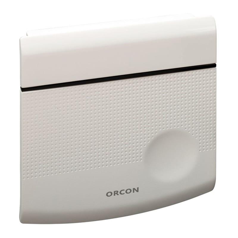 Orcon 15RF - CO2-sensor 21800040