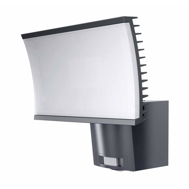 Osram NOXLITE LED HP FLOODLIGHT II - Schijnwerper 41108