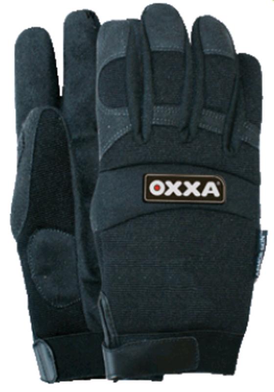 OXXA X-Mech-600 - Werkhandschoen 1.51.600.10