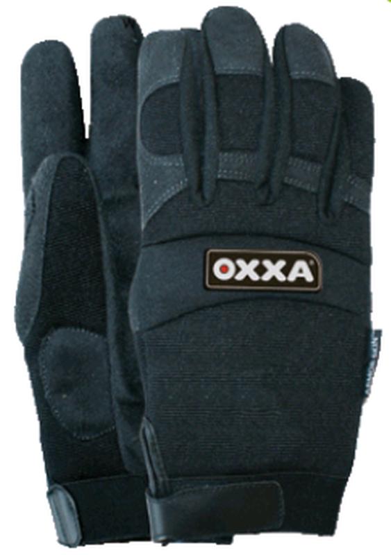 OXXA X-Mech-600 - Werkhandschoen 1.51.600.09